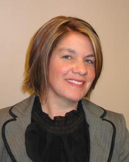Jennifer Coles - Marketing at RiverMead